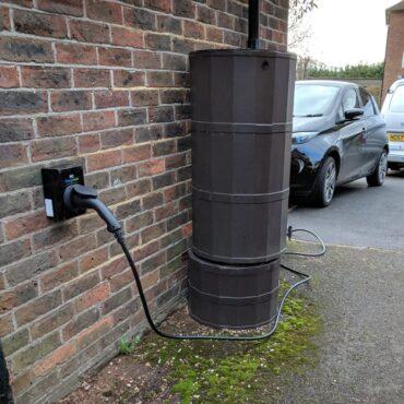Black ev charger, electric car, eo mini pro, eo mini, chargebase, hybrid, eo charging, uk