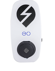 EO Classic Home EV Charger