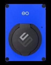 EO Mini Fast EV Charger