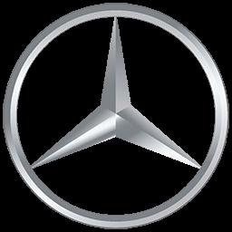 Mercedes EV Electric Car Charger Installation