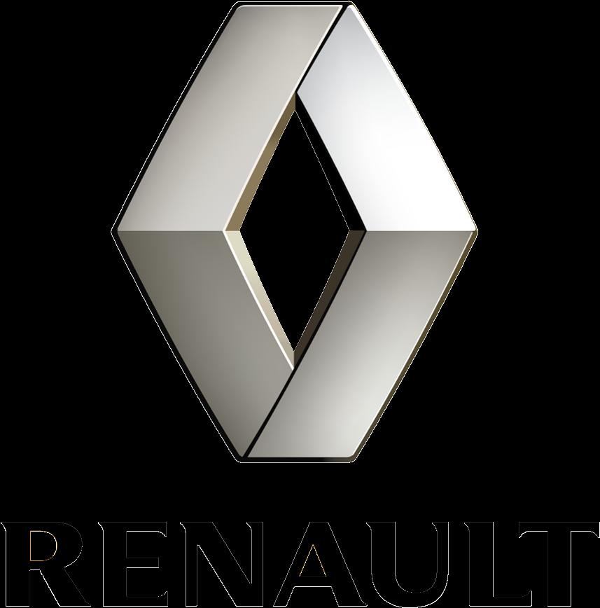 Renault EV Charger Installer