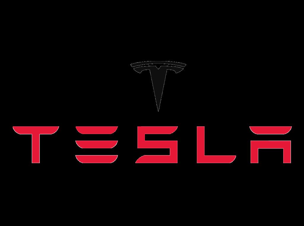 Tesla EV Charger Installation