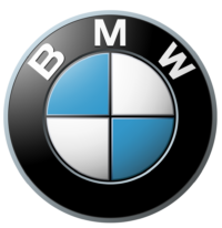 BMW EV Home Chargers