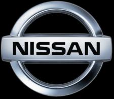 Nissan EV Electric Charger Installer