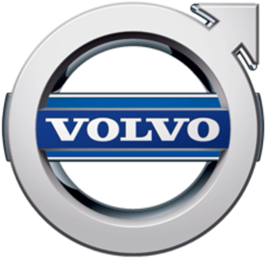 volvo ev hybrid home charger installers