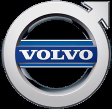 volvo ev hybrid home charger installers