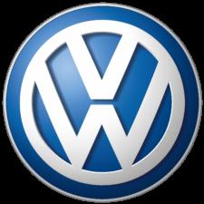 vw volkswagen EV charging point installers