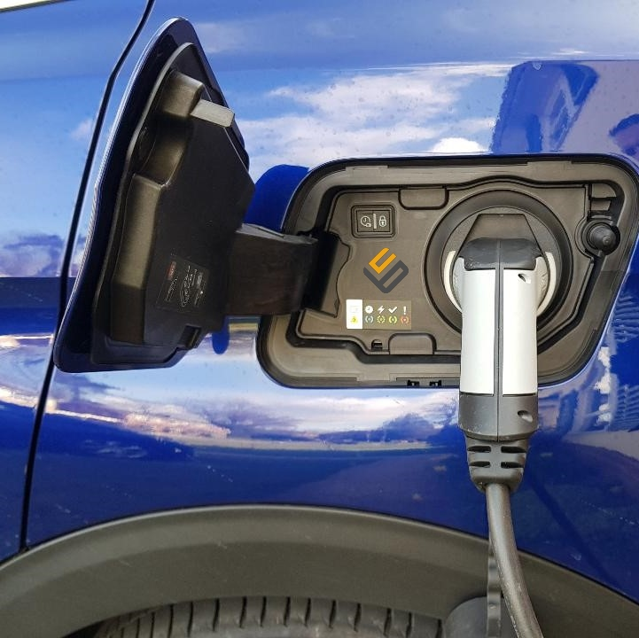 Smart Chargepoint Electric Vehicle Charging Installers