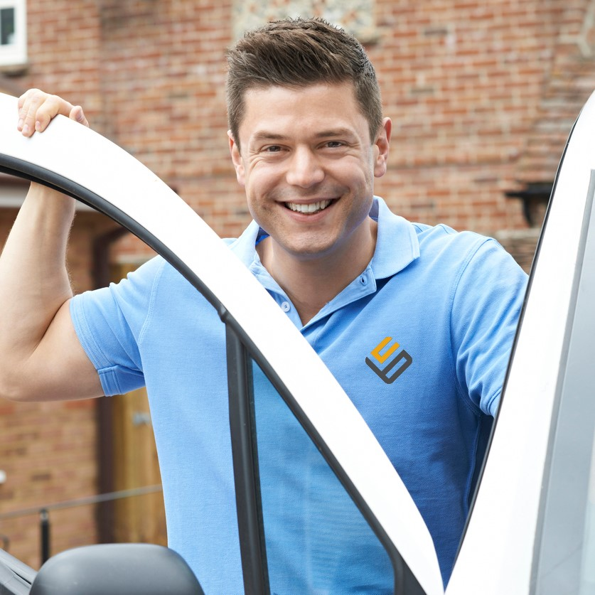 Choose Your EV Charging Station Service Plan