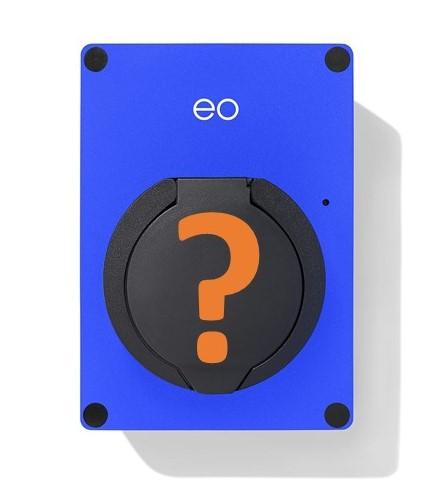 Ev Questions